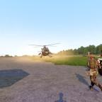 Arma 3 GM Event - Adler2