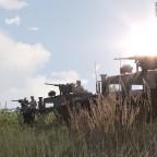 Operation Tembelan Freedom