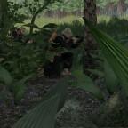 A3 Vietnam Event - Der Weg der Faust