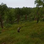 Arma 3 Vietnam Mission - Lost Patrol