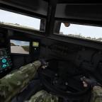 ArmA 3 Tanks DLC