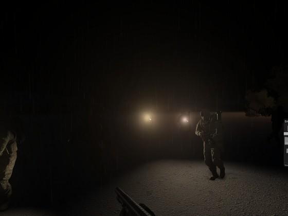 Resident Evil III