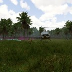 Arma3 event Junglefieber