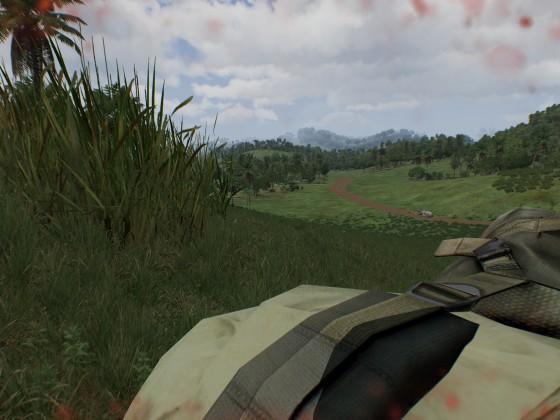Arma 3 - Vietnam Operation Kingpin (2)