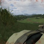 Arma 3 - Vietnam Operation Kingpin (2)