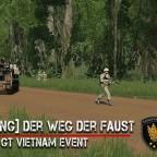 Arma 3 Eventbild für Vietnammission