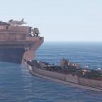 Cup Marine Units