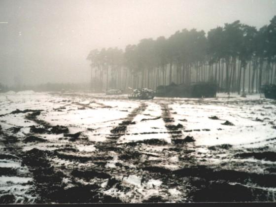 BW Klietz 1995