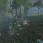 Operation Mekong - Sie haben uns gestellt ...