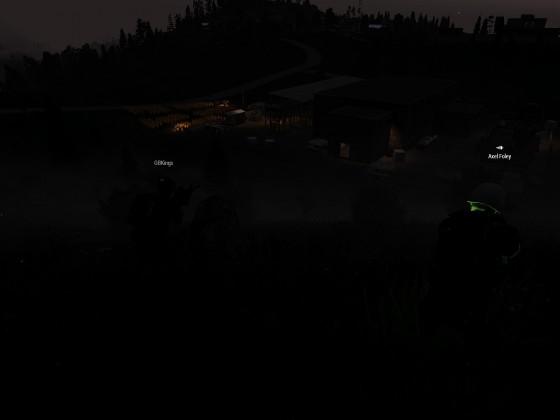 arma3 zombie event outbreak kapitel-3
