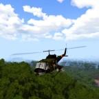 Vietnamabend