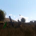 Arma 3 Event - Unternehmen Feuerteufel 3