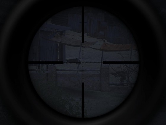 Arma GT