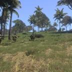 Arma3 Vietnam