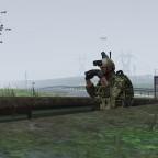 Arma 3 Event - BW Einsatz Blücher