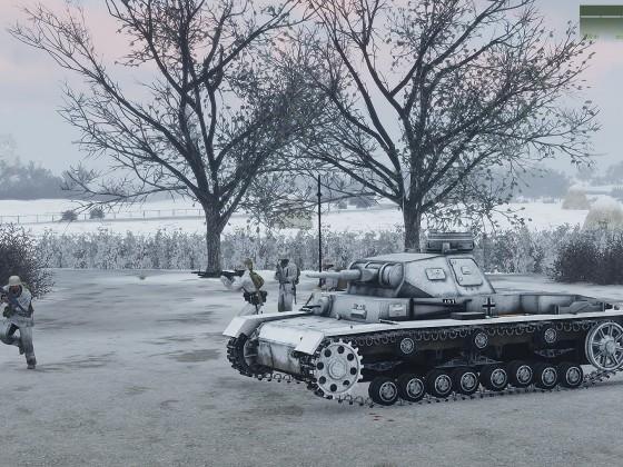 Neaville 1944