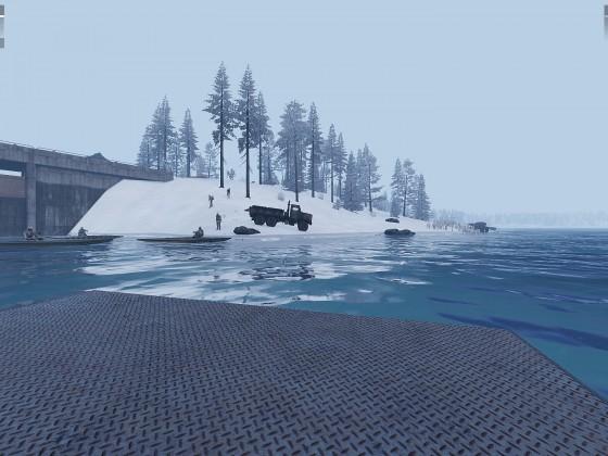 Event Polarfuchs 2